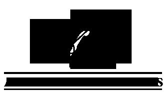 GLASSHOUSE GARDENS, CASSIA POINT, STRATFORD E20